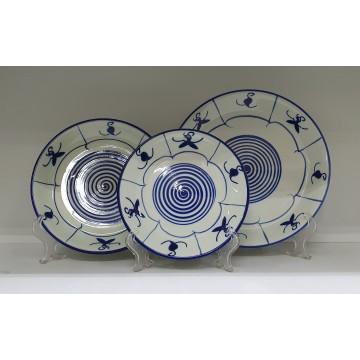 [吉祥] Plate